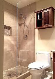 tempered glass shower door tempered glass shower doors home depot