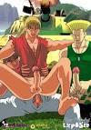 Monstercocks Hentai Gay Porn Movies