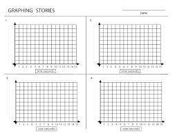 Grahp Paper Printable Graph Paper Template Black Lines Print Dark