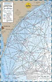 Neuse River Tide Chart Sealake North Carolina Neuse River Fishing Map Chart
