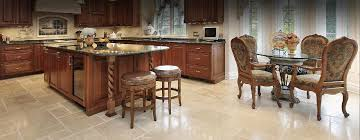tile grout natural stone lone star extreme clean in the woodlands spring tx