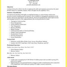 resume examples business fresh resume examples business cover letter exquisite business example of business cover letter