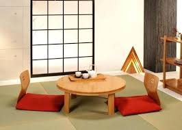 Image Coffee Table Japanese Dining Table Japanese Fine Dining Table Setting Custommadecom Japanese Dining Table Traditional Dining Table Dining Table