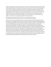 Englishlinx com   Writing Conclusions Worksheets Englishlinx com     Printable  Students can use this planner to map out their persuasive  essay  This site has many other writing printables  worksheets  and  activities