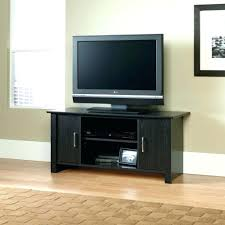 tall tv console. Ashley Furniture Tv Stands Stand Walmart Console Ikea Tall For 65 Inch