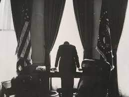 George Tames (1919-1994) - President John F. Kennedy, 'The - Catawiki