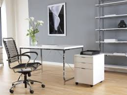 inspiration office. plain office digital imagery on inspiration office furniture 114 style full size  of furniture small  intended
