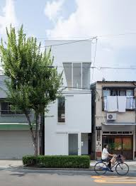 Small Picture Japanese Architecture Best Modern Houses in Japan
