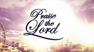 Image result for song of praise