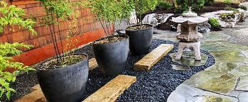 Zen Garden Designs Comely Zen Garden Designs At Small Zen Garden Interesting Zen Garden Designs
