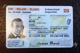 fake id fake pport european eu national id