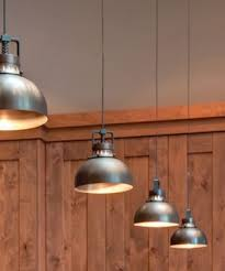 chic hanging lighting ideas lamp. Pendant Lighting Ideas Top Track With Pendants And Inside Idea 19 Chic Hanging Lamp B