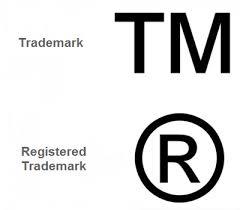 Image result for trademark symbol