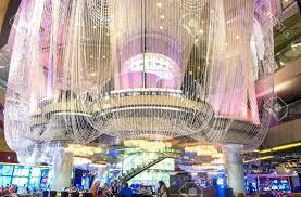 new chandelier bar vegas for cosmopolitan hotel chandelier