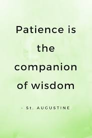 Quotes On Patience Click To Shop Creative Quote Prints And Art