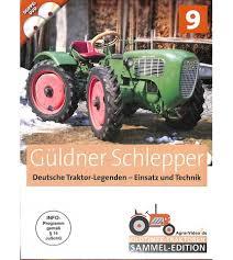 wispa oldtimer tractoren v o f