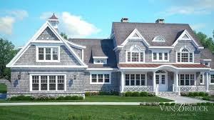 luxury shingle style home plans hampton shingle style house plans beautiful shingle style home plans
