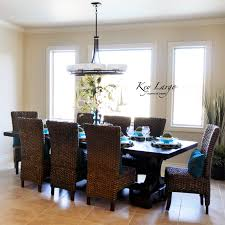 Indie Furniture British Western Indies Decor Use Of Rattan And Leather One Of