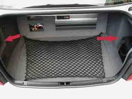 help! where is the fusebox bmw forum bimmerwerkz com E60 Fuse Box Location click image for larger version name trunkpic jpg views 2673 size 36 4 e60 fuse box location