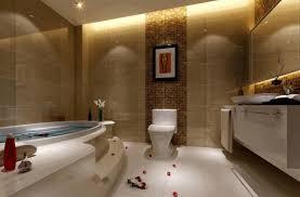 Bathroom Light bathroom lighting sconces : Bathrooms Design : Small Bathroom Light Fixtures With Sconces And ...