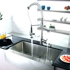 home remedy to unclog sink how home remedy unclog bathroom sink