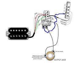 wiring diagram dean guitar wiring image wiring diagram samick guitar wiring diagram wiring diagrams on wiring diagram dean guitar