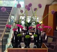 Office Flower Decorate Your Office With Flowers Floral Design For Corporate