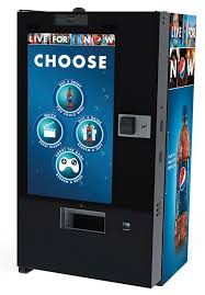 Free Pepsi Vending Machine Magnificent Give The Gift Of Pepsi And Win Free Drinks On PepsiCo's Interactive