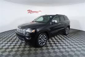 2018 jeep hemi. interesting 2018 2018 jeep grand cherokee overland 4wd v8 hemi suv panoramic sunroof  navigation with jeep hemi p