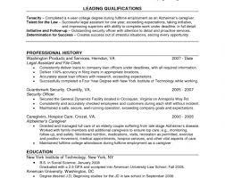 Free Professional Resume Templates Microsoft Word Unique Resume
