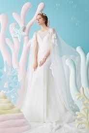 Die besten 25+ Wedding gown rental Ideen auf Pinterest ...