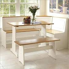 kitchen table bench seat height with simple seating home adorable