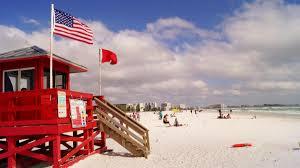 Sarasota Tourism Agency Survey Reveals Economic Impact Of