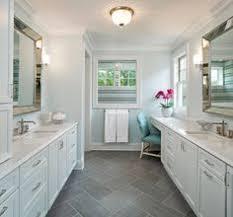 gray bathroom designs. Gordon James Construction Gray Bathroom Designs E