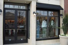 commercial entry door hardware. Commercial Entry Door Hardware For New Ideas Black Anodized Aluminum Doors And Framing With Clear S