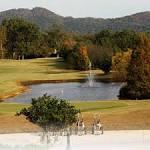 Marietta Country Club - Mountain View Nine in Kennesaw, Georgia ...