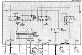 amplifier and crossover wiring diagram petaluma bmw fuse box location together 2000 bmw 323i engine diagram