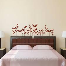 Schlafzimmer Pflanzen Kaufen Welche Pflanzen Im Schlafzimmer