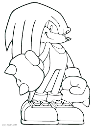 super sonic the hedgehog coloring pages shadow coloring pages super shadow the hedgehog coloring pages super super sonic the hedgehog coloring pages