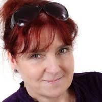 """10+ """"Lesley Sargent"""" profiles   LinkedIn"""