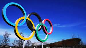 Tokyo Olimpiyatları gün sayıyor - Haberin Pusulası