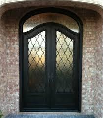 front doors dallasM2 Iron Doors DFW  1 Wrought Iron Entry Doors Dallas Fort Worth
