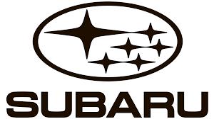 Subaru logo | Zeichen Auto, Geschichte