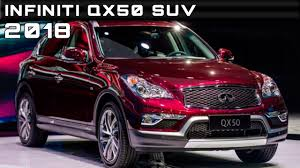 2018 infiniti suv qx60. wonderful infiniti on 2018 infiniti suv qx60 e