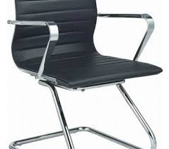 modern office chair no wheels. Modern Desk Chair No Wheels Regarding Alluring On With Arms Office
