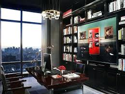 office decorating ideas for men. Masculine Home Office Designs Amazing Ideas Decorating For Men I