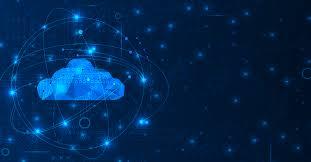 Cloud Integration Design Patterns Oracle Integration Cloud Services Oracle Cloud Paas