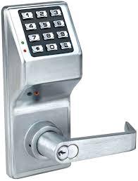 sliding cubicle door lock saudireiki