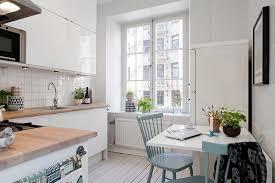 Small Picture Ideas To Decorate Scandinavian Kitchen Design