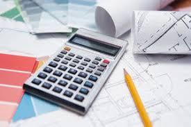 Кем каким образом и на основании чего формируется отчет об оценке  Данные отчета оценки стоимости недвижимости